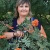 Елена, 45, г.Сызрань