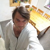 Boris, 40, г.Стокгольм
