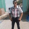 Нұрлыбек, 33, г.Актау