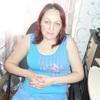 Елена, 40, г.Коркино
