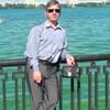 Евгений, 36, г.Днепропетровск
