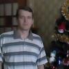 Эдуард, 43, г.Бирск