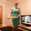 Татьяна, 48, г.Братск
