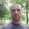 Саша, 32, г.Полтава