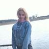 svetlana, 18, Chernihiv
