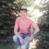 Наталья, 52, г.Краматорск