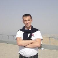 Геннадий Тихонов, 52 года, Телец, Нижневартовск