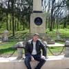 Саша, 37, г.Таганрог