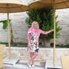 Наталья, 56, г.Минск