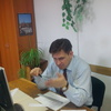 Vadimus, 38, Мукачево