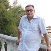 Алексей, 39, г.Балашиха