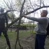 Олег, 40, г.Киев