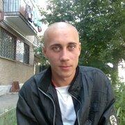 Vladislav 32 года (Козерог) Амурск