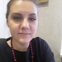 Елена, 35 лет, Рак, Санкт-Петербург
