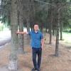 Алексей, 32, г.Новоалтайск