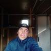Aleksandr, 46, Ostashkov