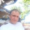 Marek, 54, г.Вроцлав