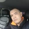 Вадим, 42, г.Санкт-Петербург
