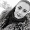 laura, 21, Brasov