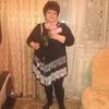 ТАТЬЯНА, 53, г.Иваново