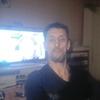 Игорь, 53, г.Смоленск
