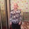 Andrey, 47, Cheremkhovo