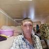 Валерий, 42, г.Железногорск-Илимский