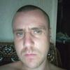Владимир, 31, г.Ташкент