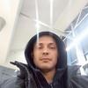Виталий, 36, г.Новокузнецк