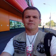 Анатолий 40 Архангельск