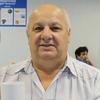 Сергей, 63, г.Челябинск