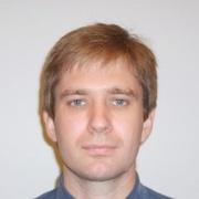 Борис, 46, г.Стерлинг