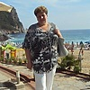 Tatyana, 53, Кемниц