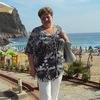 Татьяна, 53, г.Кемниц