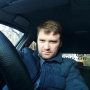Игорь 43 Воронеж