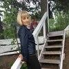 Ксения, 38, г.Брянск
