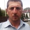 Жони, 34, г.Краснодар