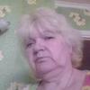Ольга, 62, г.Первомайск