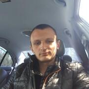 Федор 75 Тирасполь