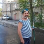 Алексей Тимуршин, 59