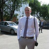 Андрей, 38 лет, Овен, Томск