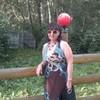 ирина, 49, г.Долинск