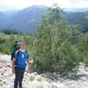 сафик, 29, г.Майкоп