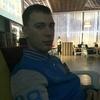 Игорек, 25, г.Кропивницкий (Кировоград)