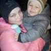 Юля, 26, Миколаїв
