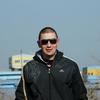 Виталик, 27, Канів