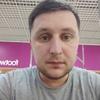 Денис, 27, г.Курсавка