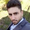 Sergei, 24, г.Белград