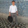 Mansurbek, 29, г.Ташкент
