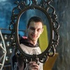 Паша God Himself, 22, г.Боярка